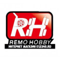 Remo Hobby