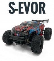 S-Evor