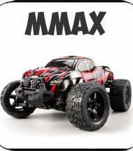 Запчасти Mmax