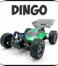 Запчасти Dingo