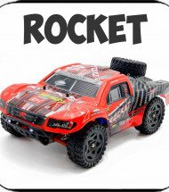 Запчасти Rocket