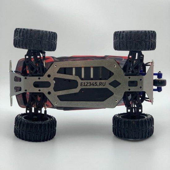 HSP 1:10 Monster Truck Монстр Бесколлектор