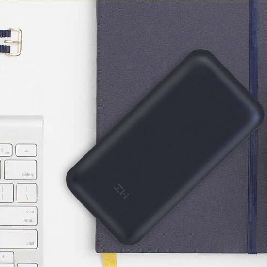 Power Bank ZMI (Xiaomi) QB-815 15000 mAh