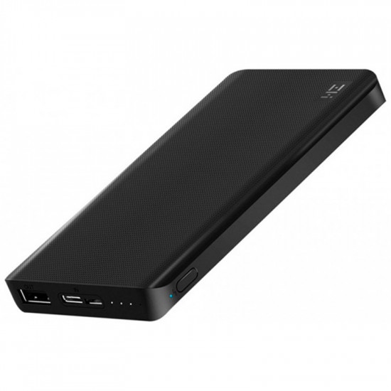 Power Bank ZMI (Xiaomi) QB-810 10000 mAh
